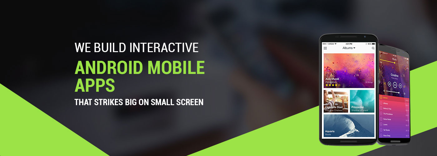 web and mobile app development-slider
