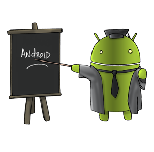 android_training image
